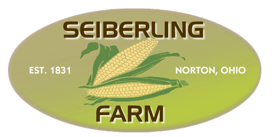 Seiberling Farm